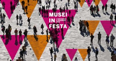 musei_in_festa_muve_640x334_newsletter