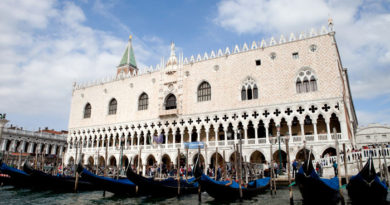 palazzo-ducale-2-1371732184