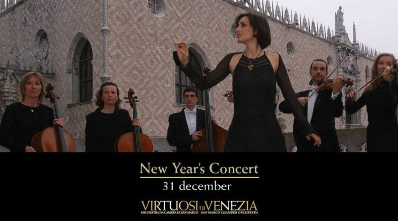 new-years-concert