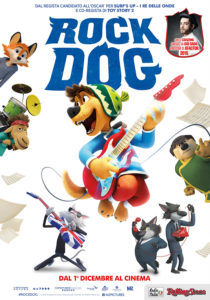 rock-dog-poster-italiano-in-esclusiva-movieforkids