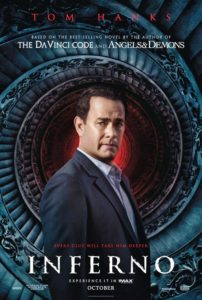 inferno-primo-poster-ufficiale-con-tom-hanks-2