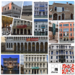 TOURIST CITY PASS – THE MUSEUM OF VENICE