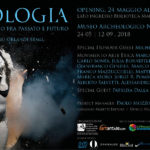 Arteology – Ethical art in dialogue between past and future
