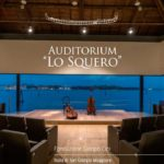 """THE SQUERO BOATYARD"" 2019 CONCERT SEASON"