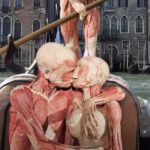 REAL BODIES | Human Art Exhibition