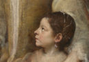 FROM TITIAN TO RUBENS |Masterpieces from Antwerp and other Flemish collections